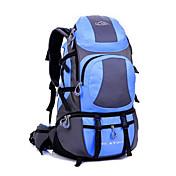 45 L mochila Deportes recreativos Listo para vestir A Prueba de Humedad Nailon FuLang