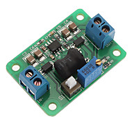 Lm2596 Dc-Dc Justerbar Trappe-Ned Modul