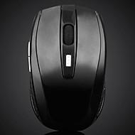 High Performance Wireless 2.4G Gaming Mouse με 6 Keys 1600DPI