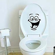 Bathtub Appliques Toilet / Bathtub / Zuhany / Medicine Cabinets Műanyag Több funkciós / Környezetkímélő / Rajzfilm / Ajándék