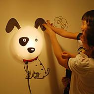 LED / Lamppu sisältyy hintaan kuva Valot,Moderni Muovi