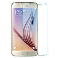 enfrentando hd película de proteção de vidro para Samsung Galaxy S7