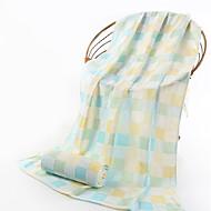 Baby Bath Towel Fürdetés 1-3 éves 0-6 hónap 6-12 hónap Baba