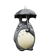 애니메이션 액션 피규어 에서 영감을 받다 코스프레 코스프레 브래스 10 CM 모델 완구 인형 장난감