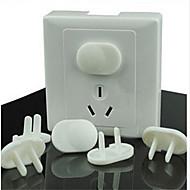 Baby bescherming van de veiligheid van elektrische stopcontact plug lock anti elektrische schok