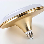 18w 1800-1900lm smd 5730 lâmpada de cor branca legal levou globo lâmpadas led ac160-265v