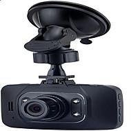 Allwinner novatek 720p DVR αυτοκινήτου 6.9 εκ Οθόνη Dash Cam