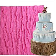 1 Pieczenie ciasto dekorowanie / Narzędzie do pieczenia Chleb / Placek / Czekoladowy Silikonowy Foremki do Pieczenia