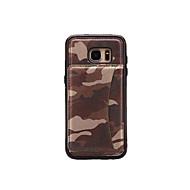 Voor Samsung Galaxy S6 s7 hoesje voor de mobiele telefoon hoesje