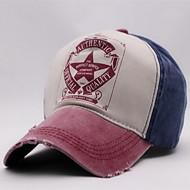Caps Şapka Sıcak Tutma Rahat için Beyzbol