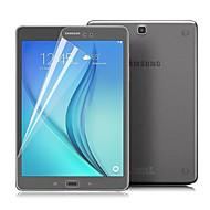 heldere glossy screen protector film voor Samsung Galaxy Tab een 9,7 T550 t551 T555 P550 P555