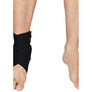 Schulterstütze Sprunggelenkbandage Sprunggelenkstrümpfe für Fitness Badminton UnisexLindert Schmerzen Verkürzt sich auf Schwellung