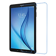 heldere glossy screen protector film voor Samsung Galaxy Tab 8.0 e t375 t377 t377a t377p