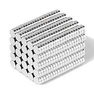 Magnetisch speelgoed 500 Stuks MM Magnetisch speelgoed Bouwblokken Magnetic Blocks Executive speelgoed Puzzelkubus Voor cadeau