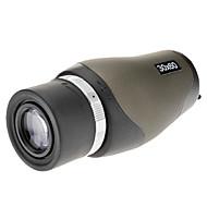 LBN® 30X60 mm 안경 일반적 사용 183m/1000m