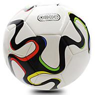 Soccers-Wysoka elastyczność Trwały(,Polichlorek winylu)