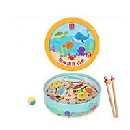 vissen Toys Nieuwigheid Vissen