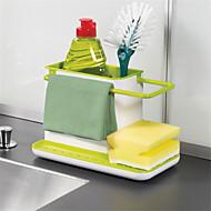 1pcs niesamowite 3 w 1 przechowywanie rękawiczek stłuczka szafka szafka na narzędzia szafka stojakowa stojaki kuchenne
