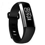 Męskie Sportowy Do sukni/garnituru Inteligentny zegarek Modny Zegarek na nadgarstek Unikalne Kreatywne Watch Zegarek cyfrowy Cyfrowe