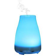 Combinatie Lichtblauw Replenish Water Improving Sleep Verbetert de stemming Calm Verbetert het welzijn 120ml