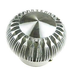 AC 85-265 3 Beépített LED Modern/kortárs Galvanizált Funkció for LED Izzót tartalmaz,Hangulatfény falikar
