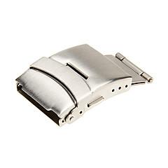 Paslanmaz Çelik #(0.02) #(2.4) Saat Aksesuarları