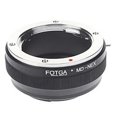 fotga® md-NEX digitaalikameran sovitin / jatkoputkeen