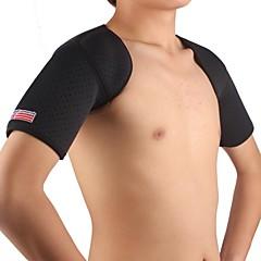 Olkapäätuki Urheilu Tuki Hengittävä Helppo pukeutuminen Protective