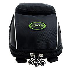 FJQXZ® PyörälaukkuPyörän ohjaustankolaukku Vedenkestävä / Nopea kuivuminen / Iskunkestävä / Kestävä Pyörälaukku Nailon / 600D Polyesteriä