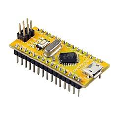 Nowy moduł Nano v3.0-au poprawiła ATmega328P wersję dla Arduino