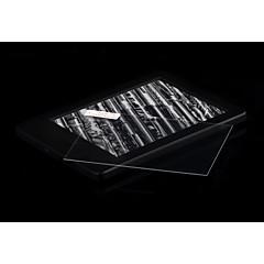 szkło hartowane Folia ochronna ekranu ochraniacz na Amazon Kindle Paperwhite eReader