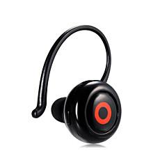 mini a in-ear stereo trådløst bluetooth headset