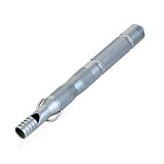 Tűz Starter / Survival Whistle / egészségügyi csomag / Multitools / Kalapácsok Túrázás / Kemping / Utazás / SzabadtériSíp / Multi