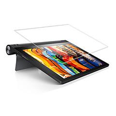 Ochraniacz ekranu hartowane szkło folia ochronna na karcie lenovo jogi 3 850 850F yt3-850f tabletu