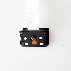 Raspberry Pi kamera beslag herunder skrue fiksering