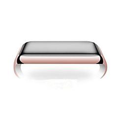metal beskyttelse yderklædningen til Apples smarte ure 42mm