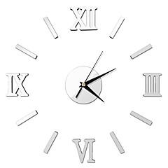 현대/현대 캐릭터 벽 시계,잡다한 것 아크릴 실내 시계