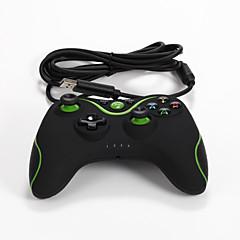 Controladores Para Um Xbox