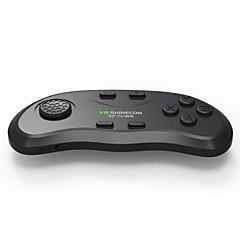 --Bluetooth ControllerBluetooth-Bediengeräte- fürSmartPhone