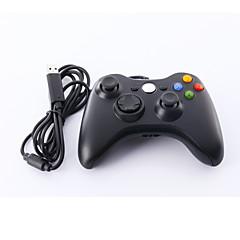Kontroller For Xbox 360 Gaming Håndtag