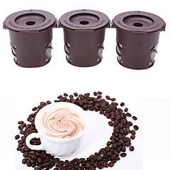 Φίλτρο για τσάι Καθημερινά Πρωτότυπες,Plastic