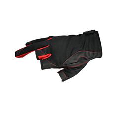 fiske handskar