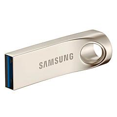 samsung 64GB bar (μέταλλο) USB 3.0 μονάδα flash (MUF-64ba / π.μ.)