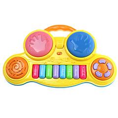 Educatief speelgoed Nieuwigheid Piano