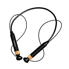 Fineblue FD-600 Słuchawki douszneForOdtwarzacz multimedialny / tablet Telefon komórkowy KomputerWithz mikrofonem DJ Regulacja siły głosu