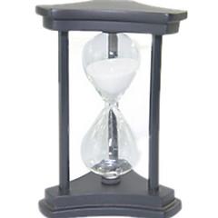kum saatleri Model ve İnşaa Oyuncakları Silindirik Erkek Çocuklar İçin Kız Çocuklar İçin6 - 7 Yaş Arası 4 - 13 Yaş Arası 14 ve üstü