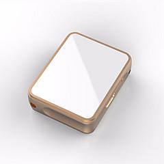 디바이스의 GSM 알람 로케이터 추적 자전거 짐 GPS를 추적 도난 방지 자동차 GPS를 공급 실시간