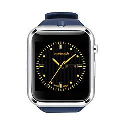 yygd19s ceasuri inteligente ceasuri inteligente / de monitorizare a ritmului cardiac / monitorizare somn / în timp real pas-cu-pas /