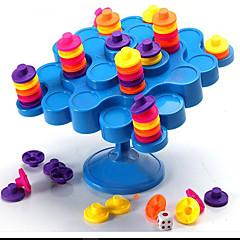 Speeltjes Cirkelvormig Kunststof