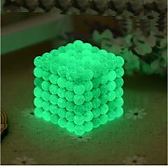 Spielzeuge Für Jungs Entdeckung SpielzeugLED - Beleuchtung Lindert Stress Magnetspielsachen Bausteine Magische Zauberstücke Praktische
